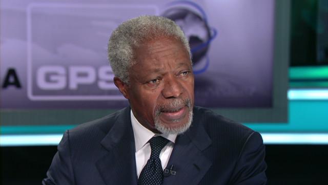 exp Kofi Annan on Paul Ryan_00002001