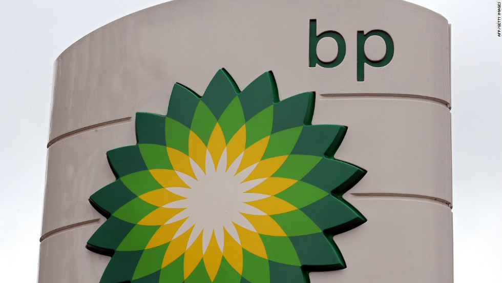 BP saw a rebound in its profits to $23.8 billion dollars from $11.2 billion the previous year, Fortune noted, pushing it up the ranks.