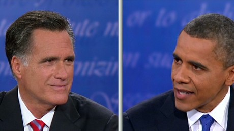 debate3 bts wrap _00012720