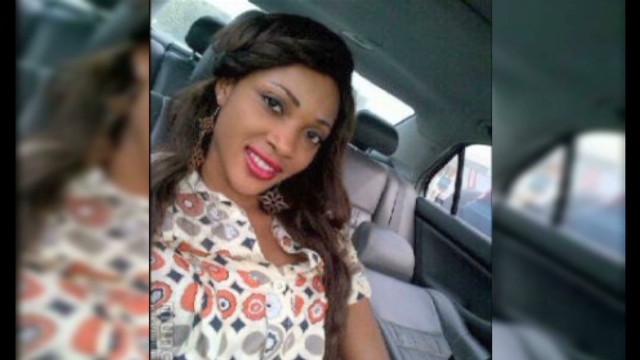 duthiers nigeria facebook killers_00001221