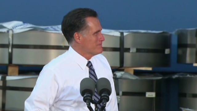 Fleischer: Watch Mormon vote in Nevada