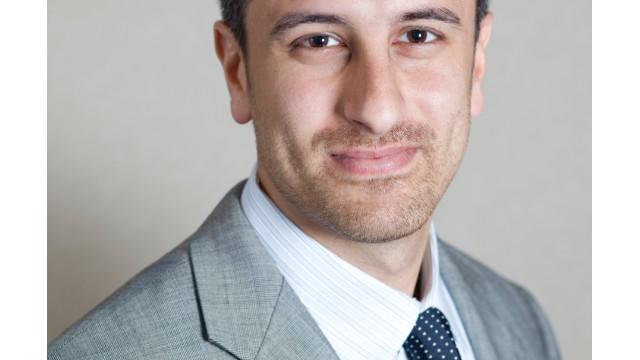 Alexander Abdo