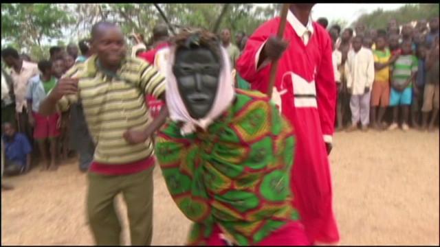 exp inside africa malawi chewa c_00044401
