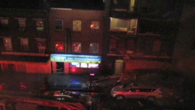 vo sandy ny building facade collapses_00003117