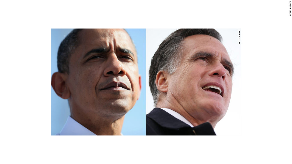 "Will it be Barack Obama or Mitt Romney? On Tuesday, U.S. voters cast ballots for their next president. While all eyes are on <a href=""http://www.cnn.com/ELECTION/2012/"" target=""_blank"">the race for the White House</a>, there is much <a href=""http://www.cnn.com/interactive/2012/10/politics/key-races/index.html"" target=""_blank"">more at stake</a>. Eleven states will vote for governor, 33 will decide Senate seats, and all House of Representative seats are being voted on. Here's a look at some other stories CNN plans to cover this week -- beyond the U.S. election."