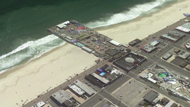 vo before after sandy beach erosion_00001402