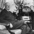 31. Herbert Hoover.president