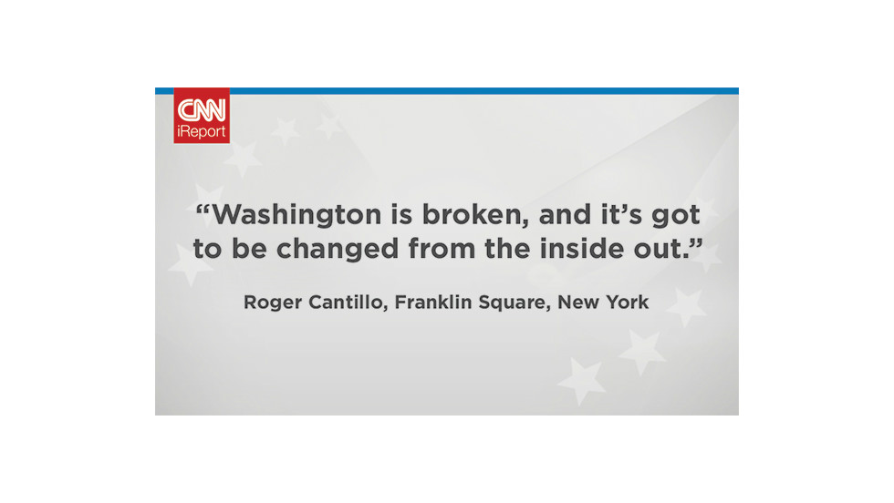 "<a href=""http://ireport.cnn.com/docs/DOC-863405"">Read Roger Cantillo's original story on iReport.</a>"
