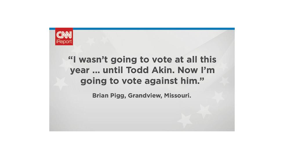 """<a href=""""http://ireport.cnn.com/docs/DOC-863416"""">Read Brian Pigg's original story on iReport.</a>"""