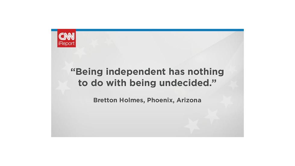 "<a href=""http://ireport.cnn.com/docs/DOC-863665"">Read Bretton Holmes's original story on iReport.</a>"