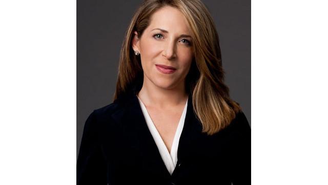 CNN chief White House correspondent Jessica Yellin