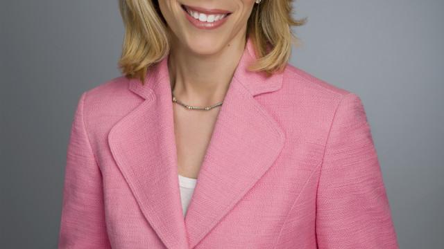 CNN senior congressional correspondent Dana Bash