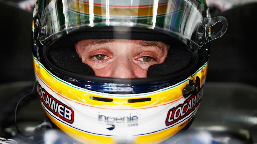 In 2002 Michael Schumacher suggested he had conceded victory at Indianapolis to his then teammate Rubens Barrichello as a gesture of thanks after he had overtaken the Brazilian under Ferrari team orders to win the Austrian GP.