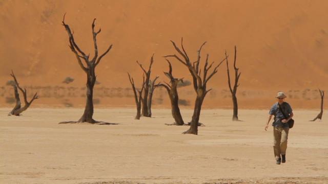 eyeone curnow namibia tourism_00023904