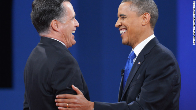 Top 5 political fumbles of 2012