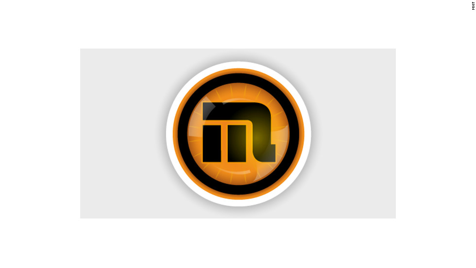 """<a href=""http://get.mxit.com/"" target=""_blank"">Mxit</a>, which was the largest social network in Africa before Facebook took that title earlier this year, has a new focus under new CEO Francois Swart and chairman Michael Jordaan, easily South Africa's most charismatic business figure. It also<a href=""http://get.mxit.com/"" target=""_blank""> </a>has 7.5-million users, with 6.5 million of them in South Africa -- all emerging middle-class consumers who want to buy your brand."""