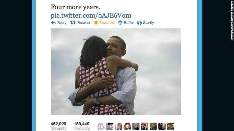 ¿Cuáles son los mejores 15 momentos de Twitter?