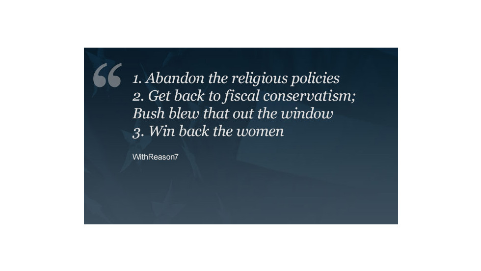 "<a href=""http://www.cnn.com/2012/11/07/politics/5-things-election-night/index.html#comment-702931495"">View full comment</a>"