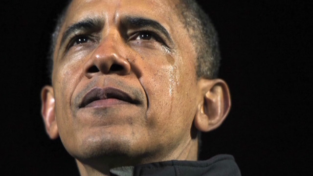 tsr pkg moos obama crying_00004203