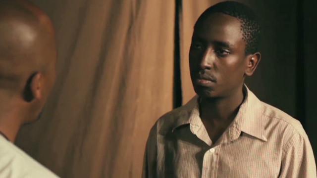 Watch video: Nairobi Half Life
