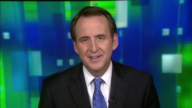 Pawlenty: Fiscal cliff can be solved