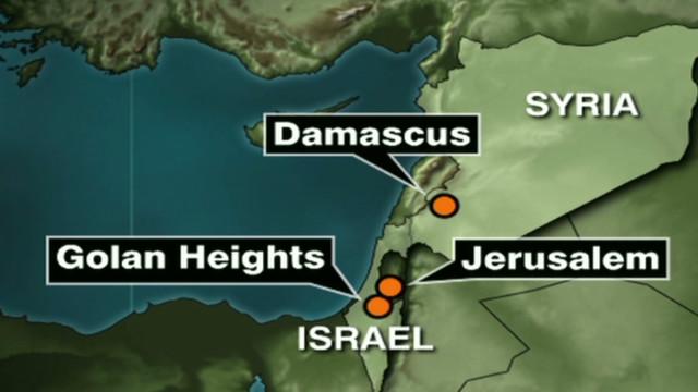 sidner.israel.syria.shots.fired_00004602