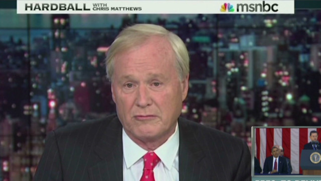 Matthews regrets Sandy comment