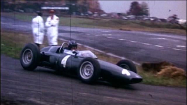 F1 history us_00005613