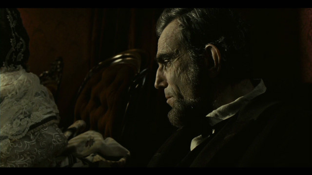 Lincoln historian fact-checks new movie