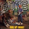 boy bands The Boys