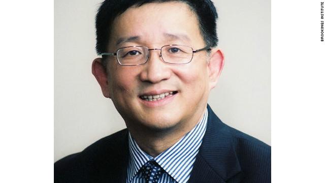 Cheng Li
