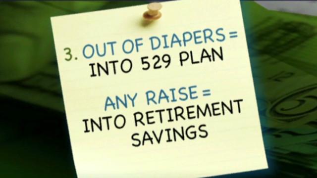 ybl.romans.rant.retirement.savings_00021501