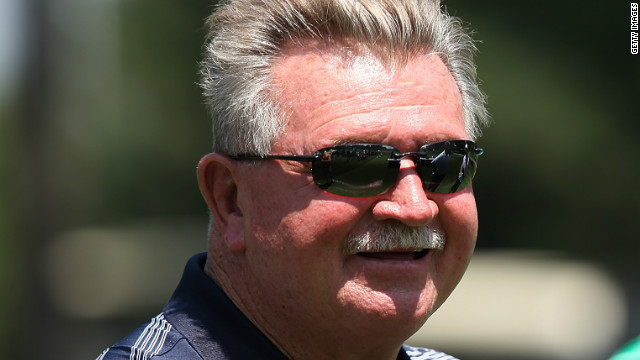 Mike Ditka won the Super Bowl as a player in 1963 and as a head coach in 1985, both times with Chicago Bears.