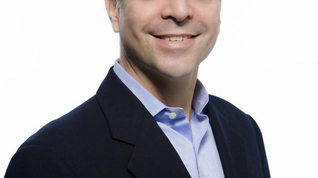 Chris DeRose