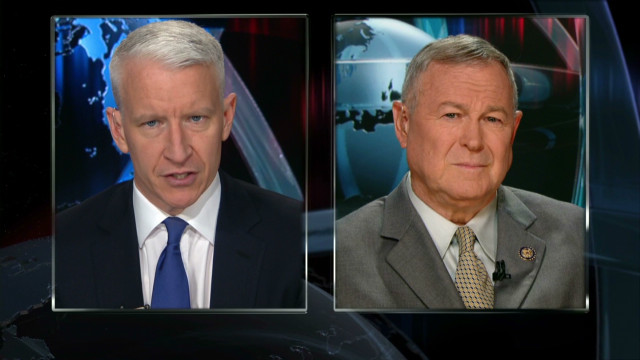 ac rep dana rohrabacher tonight ac360_00000726