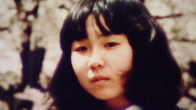 Few answers decades after kidnapping