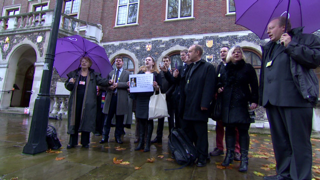 Church of England rejects women bishops