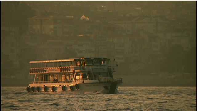 gateway istanbul waterways bosphorus_00001526