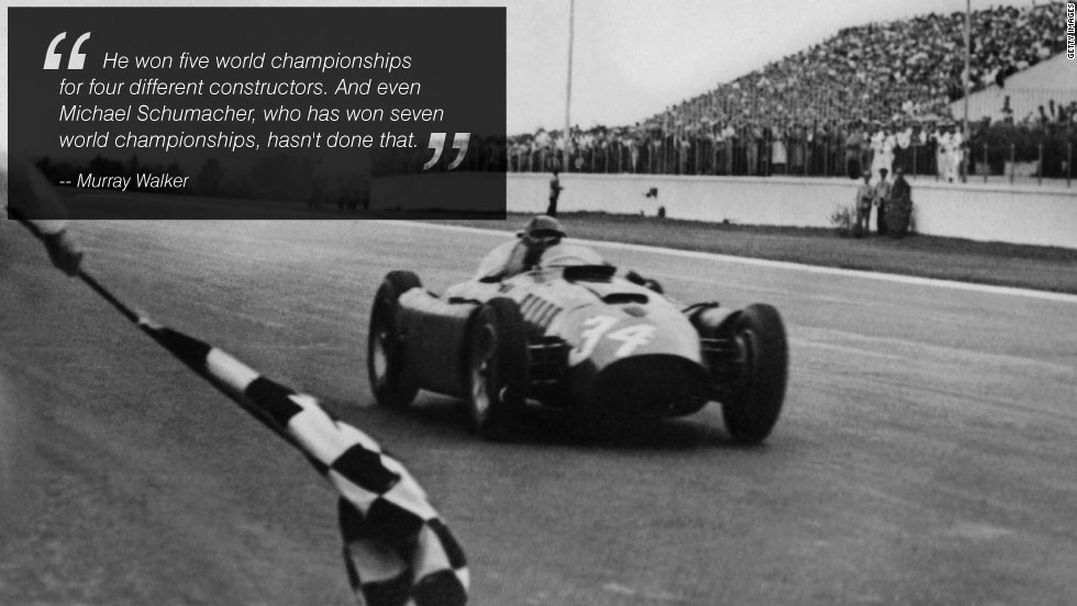 "Click <a href=""/2012/11/23/sport/motorsport/fangio-senna-f1motorsport/index.html?hpt=isp_t2"" target=""_blank""><strong>here</a></strong> to return to the story."