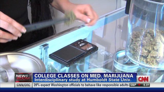 exp Kid with cancer gets medical marijuana_00002001