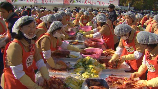 hancocks skorea kimchi inflation_00000825