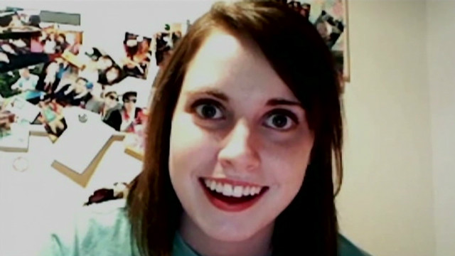 overly attached girlfriend _00000000