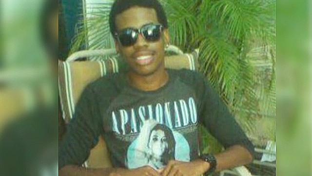 bts fl teen killed jordan davis mom wjxx_00010107