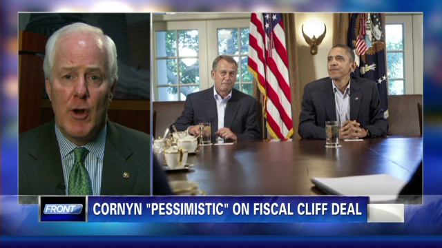 exp Erin fiscal cliff Cornyn_00041526