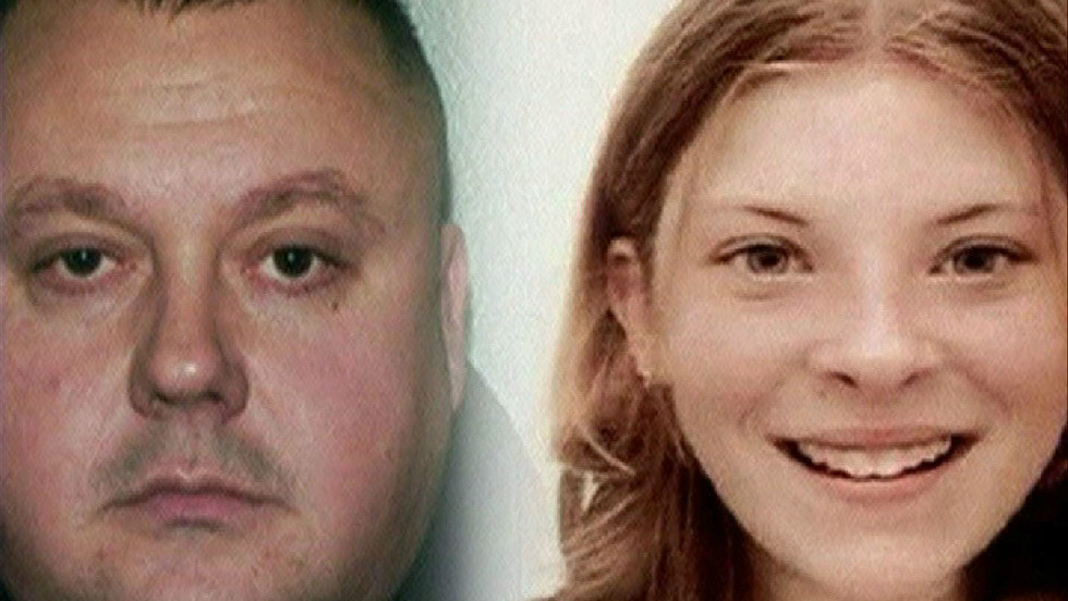 Levi Bellfield was found guilty of murdering Milly Dowler in June 2011.