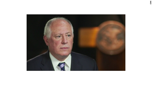 Illinois Gov. Pat Quinn has dismissed criticism of the Neighborhood Recovery Initiative.
