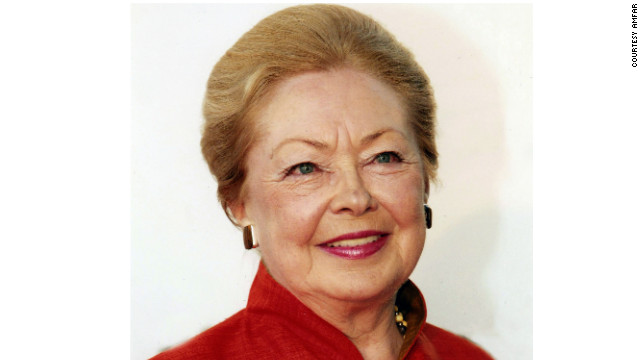 IMG MATHILDE KRIM AIDS Research Pioneer