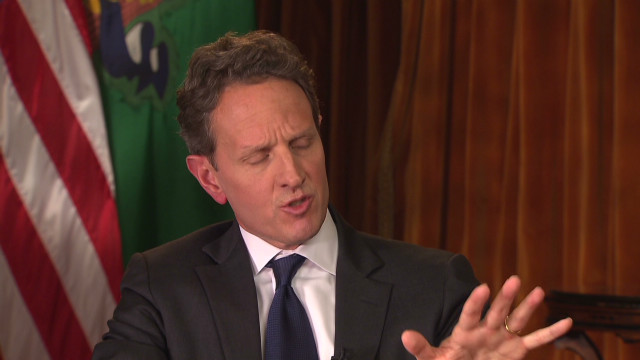 exp sotu.geithner.fiscal.cliff._00002001