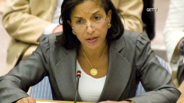Hear Susan Rice explain why she withdrew