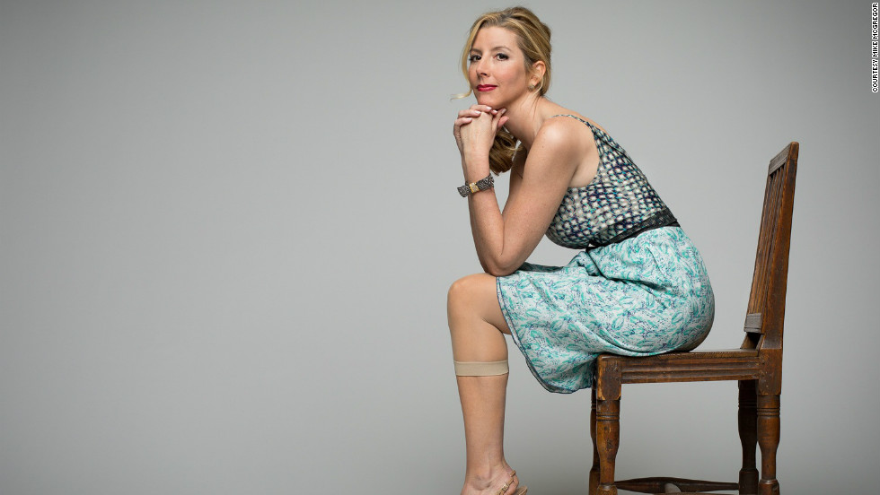 http://i2.cdn.turner.com/cnnnext/dam/assets/121203025152-sara-blakely-footless-pantyhose-horizontal-large-gallery.jpg